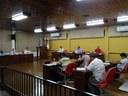 Câmara de Canoinhas tem atividades avaliadas positivamente por auditoria do TCE-SC