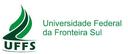 """Câmara de Canoinhas vai realizar """"Mateada"""" em favor da implantação de campus da UFFS"""
