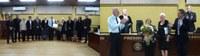 Câmara de Vereadores de Canoinhas aprova Dia da Cerveja Artesanal Brasileira