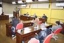 Câmara debate reversão dos terrenos doados pelo município