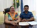 Câmara devolve mais de R$ 677,3 mil aos cofres da prefeitura de Canoinhas