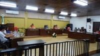 Câmara Mirim retorna para o segundo semestre com assuntos voltados a melhorar Canoinhas em diversas áreas