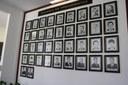 Câmara Municipal fará homenagem aos ex-vereadores canoinhenses