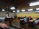 Câmara quer saber se município fará aquisição de novos semáforos