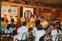 Câmara vai realizar sessão itinerante na localidade de Barra Mansa