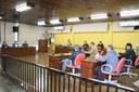 Câmara vota esta semana projeto que autoriza concessão pública para os serviços de balsas