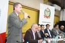 Canoinhas sedia audiência pública do Orçamento Regionalizado de 2012