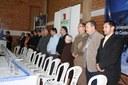 Canoinhas sedia Simpósio Nacional sobre Estado, Descentralização e Gestão Pública