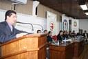 Canoinhas sediou audiência pública que debateu o Orçamento Regionalizado