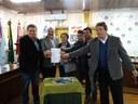 Casan lança edital de licitação para construção da Estação de Tratamento de Esgoto de Canoinhas