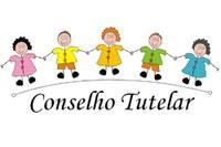 Conselho Municipal dos Direitos da Criança e do Adolescente de Canoinhas (CMDCA) divulga lista de candidatos a conselheiro tutelar