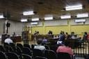 Em requerimento, vereadores solicitam melhorias no agendamento do INSS de Canoinhas