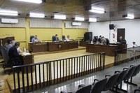 Projeto de Lei sobre Uniguaçu é destaque na Sessão de segunda-feira