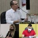Requerimento do vereador professor Osmar sugere a efetivação do Conselho Municipal de Defesa do Consumidor