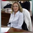 Vereador Coronel Mario, solicitou apoio para redução do Duodécimo, pelos Deputados Estaduais