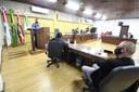 Vereador Willian Godoy pede ao Prefeito mais valorização ao Artesanato local e apresenta anteprojeto sobre o assunto