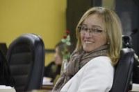 Vereadora Norma Pereira demonstra preocupação em dois assuntos voltados a Saúde em nosso município