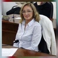 Vereadora Norma Pereira recebe resposta sobre construção de Trevo na BR 280 com BR 116