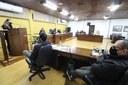 Vereadora Tatiane Carvalho fala na Tribuna e questiona Prefeitura sobre Canil