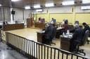 Vereadores apresentam indicações ao executivo municipal