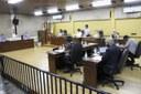 Vereadores aprovam Projeto de Lei que Declara de Utilidade Pública a AMA de Canoinhas