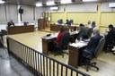 Vereadores aprovam requerimento de apoio à PEC do novo Fundeb