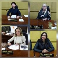 Vereadores cobram da Prefeitura informações sobre especialidades de neuroclínica e neurocirurgia