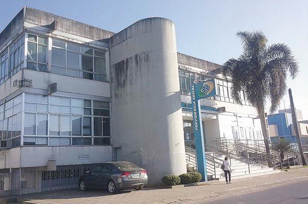 Vereadores de Canoinhas  apelam ao novo Governo para reativar perícias médicas do INSS
