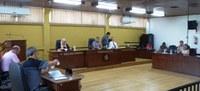 Vereadores de Canoinhas aprovam repasse de recursos na ordem de R$ 1,5 milhão para Hospital Santa Cruz