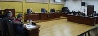 Vereadores de Canoinhas sugerem convênio com Amplanorte para realização de Perícias Médicas do INSS