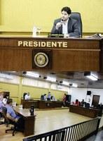 Aprovado projeto de reposição salarial aos servidores municipais