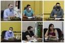 Vereadores solicitam informações sobre atendimentos do Procon Municipal