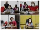 Vereadores solicitam informações sobre medicamentos da Central Covid