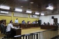 Vereadores solicitaram estudos e providências quanto a isenção total ou parcial dos tributos municipais durante pandemia